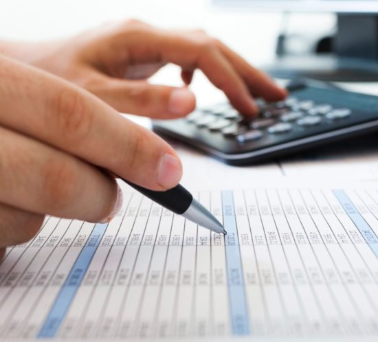 Tax Codes and Work